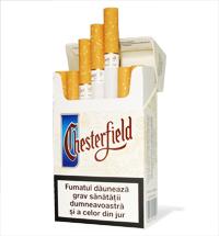 Price carton cigarettes duty free England